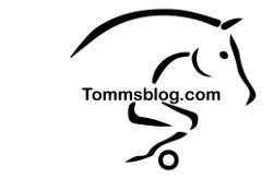 Tommsblog.com